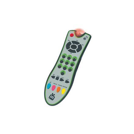 jouet telecommande bebe