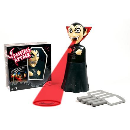 jouet vampire