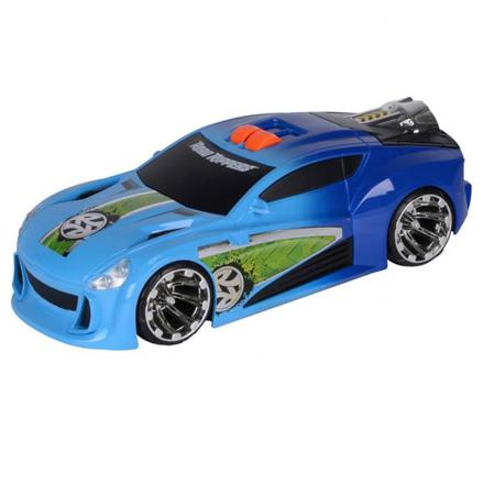 jouet voiture