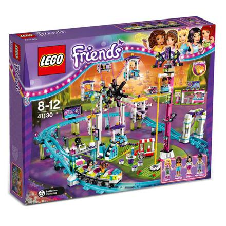 jouets lego friends
