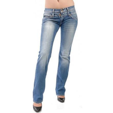 kaporal jean femme