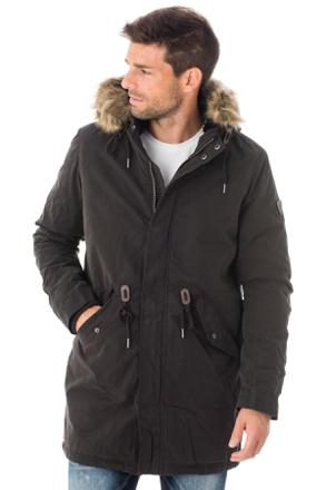 kaporal manteau homme