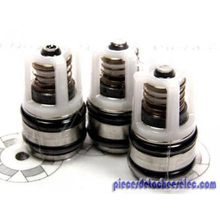 karcher pieces detachees nettoyeur haute pression