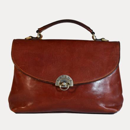 katana sac à main