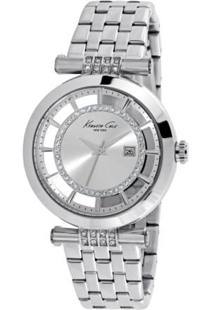 kenneth cole montre femme