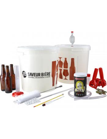 kit a bière