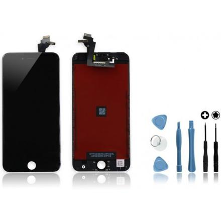 kit ecran iphone 6 plus