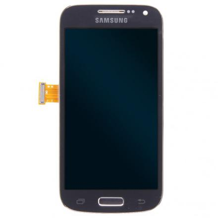 kit ecran samsung galaxy s4