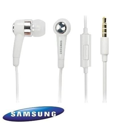 kit main libre samsung