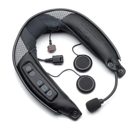 kit moto bluetooth
