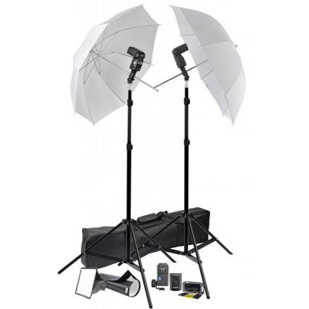 kit parapluie photo