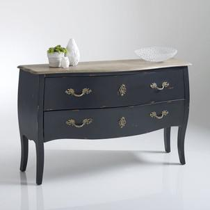 la redoute commode