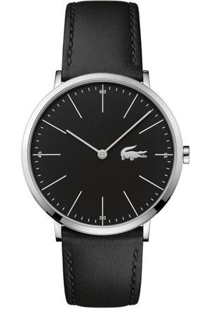 lacoste montre