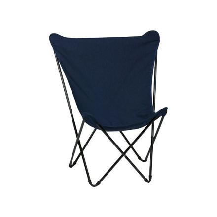 lafuma fauteuil pliant