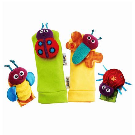 lamaze jouets