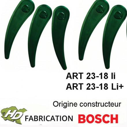 lame coupe bordure bosch