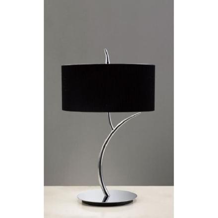 lampe a poser noir