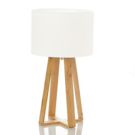 lampe chevet scandinave