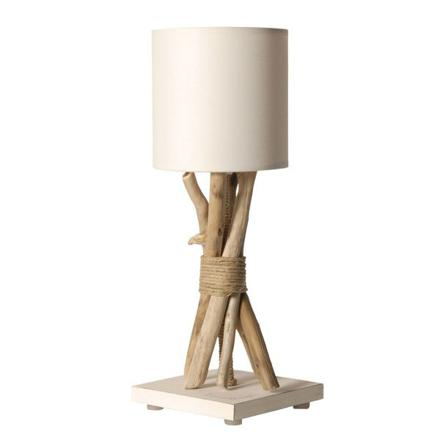 lampe chevet
