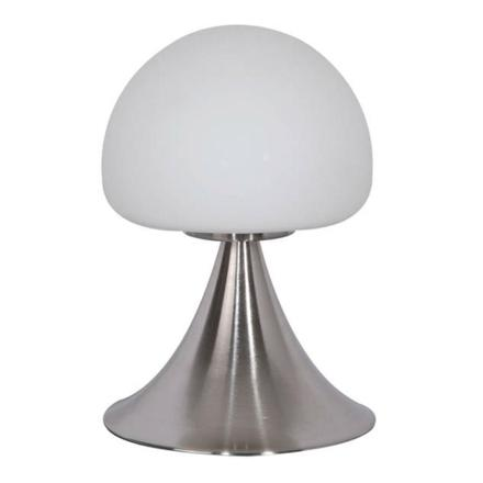 lampe de chevet alinea