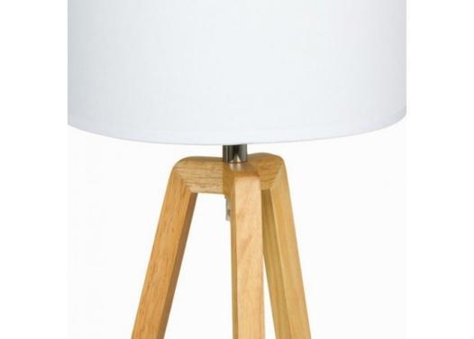 lampe de chevet casa