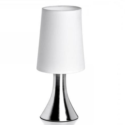 lampe de chevet tactile design