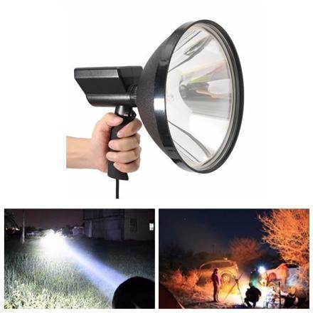lampe de projecteur 12v 100w