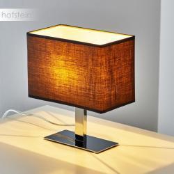 lampe fr