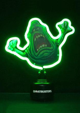 lampe gaming