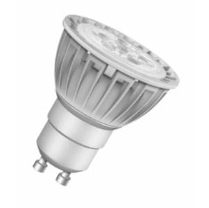 lampe led gu10 dimmable