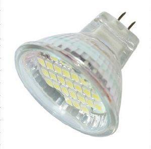 lampe led gu4