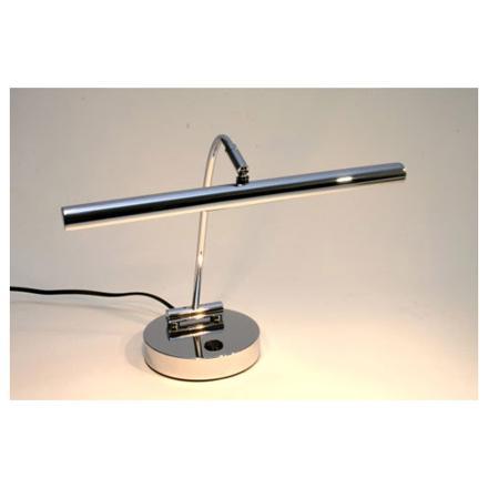 lampe pour piano