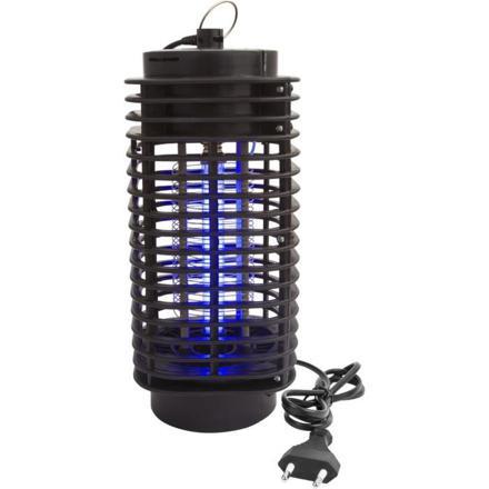 lampe uv insecte