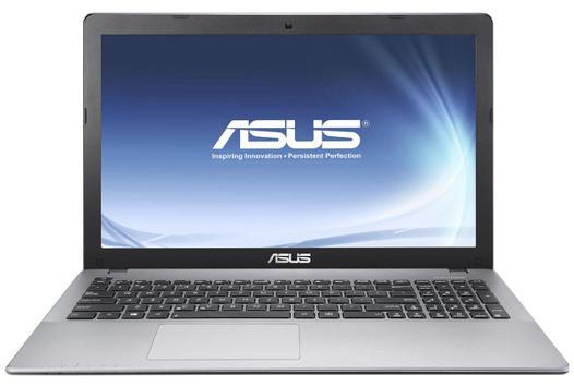 laptop 15 pouces