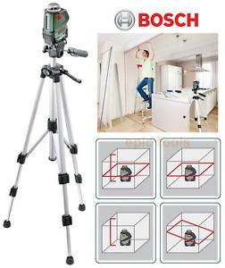 laser pll 360