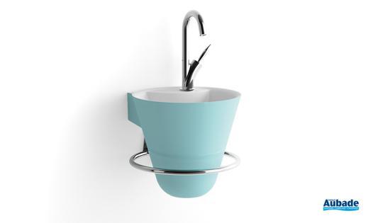 lave main cone