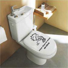 lave main sur wc