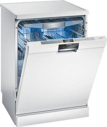 lave vaisselle 20 couverts