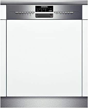 lave vaisselle 42 db