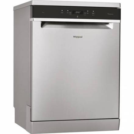 lave vaisselle 44 db