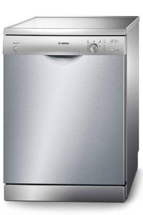 lave vaisselle 80 cm hauteur