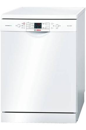lave vaisselle bosch 13 couverts
