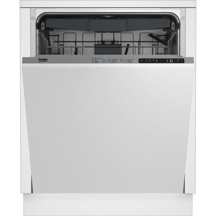 lave vaisselle encastrable 60 cm silencieux