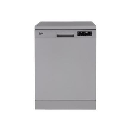 lave vaisselle hauteur 79