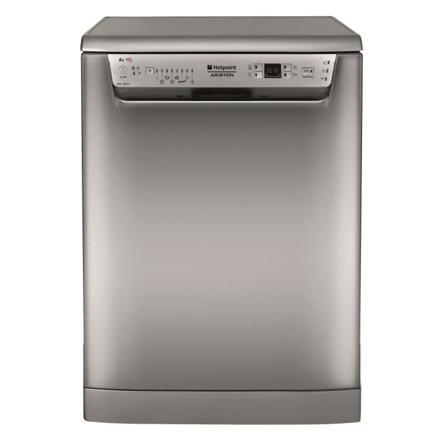 lave vaisselle hotpoint ariston 14 couverts