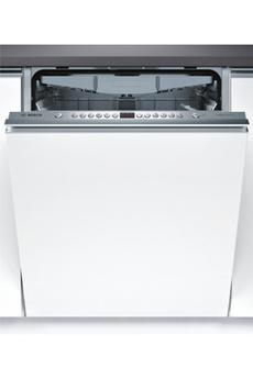 lave vaisselle integrale