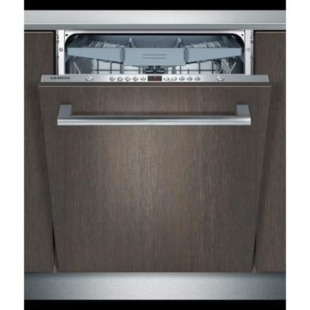lave vaisselle intégré ou encastrable