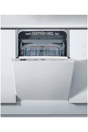lave vaisselle intégré