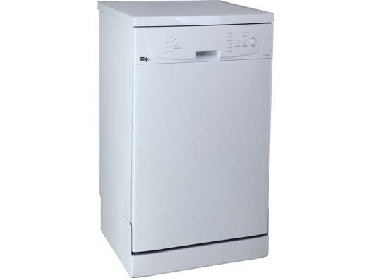 lave vaisselle largeur 50