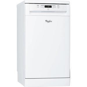 lave vaisselle moins de 60 cm de largeur
